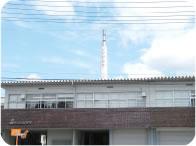 福川工場 写真