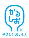 karushio_mark.jpg